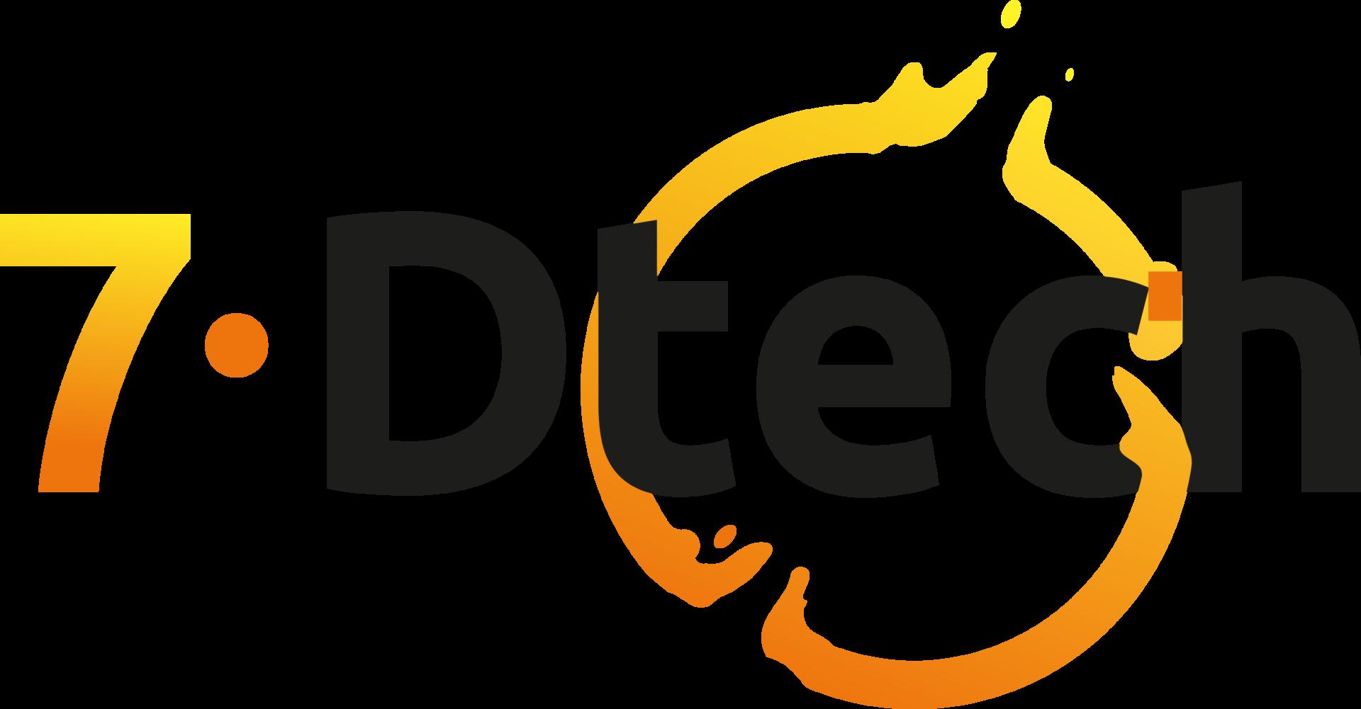 7d_dtech
