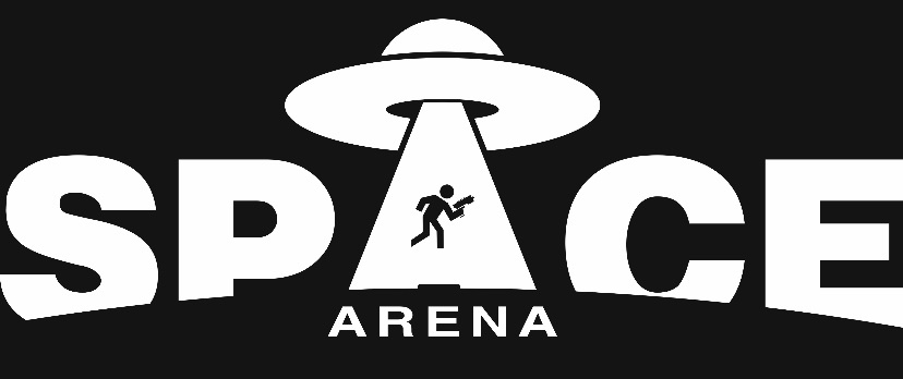 space_arena