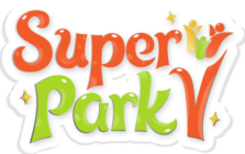 Super Park V Харьков